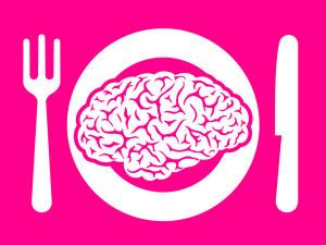 probiotics-brain