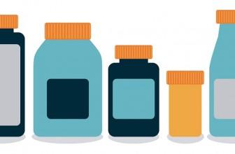 What's the Difference Between Prebiotics, Probiotics & Postbiotics?